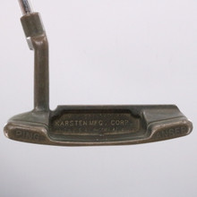 Ping KARSTEN MFG CORP Anser 36 Inches Putter Right-Handed 64741A