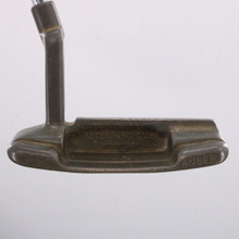 Ping KARSTEN MFG CORP Anser 34 Inches Putter Right-Handed 64742A
