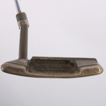 Ping KARSTEN MFG CORP Anser 35 Inches Putter Right-Handed 64743A