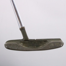 Ping O-Blade KARSTEN MFG Corp Putter 33 Inches Right-Handed 64745A
