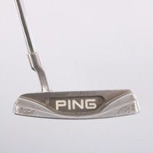 Ping Karsten Ally 2 Putter 36 Inches Steel Shaft Right-Handed 64678G