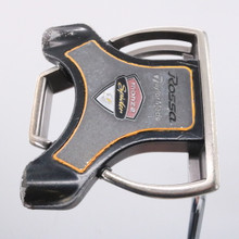 TaylorMade Rossa Monza Spider Putter 35 Inches Right-Handed 65060A