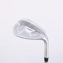 Ping Anser Forged Wedge 52 Deg Yellow Dot KBS Tour Steel Right-Handed 64896D