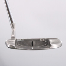 Ping Eye 52 Putter 35 Inches Right-Handed 64679G