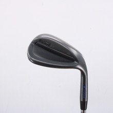 Ping Glide 2.0 Stealth Wedge 56 Degrees 56.12 Blue Dot Project 6.0 Stiff 65216D