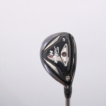 Titleist 816 H1 Hybrid 21 Degrees Diamana S+ 70 Regular Flex Right-Handed 65151A