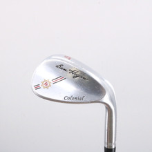 Ben Hogan Colonial Wedge 49 Degrees 49.05 Apex Steel Right Handed 64236W