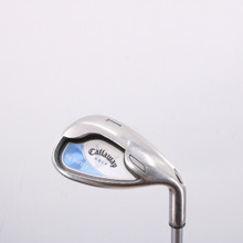 Callaway Golf Women's Big Bertha L Lob Wedge Graphite Ladies Flex 65240D