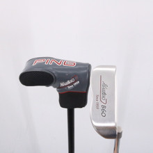 Ping Karsten Since 1959 B60 Putter 31 Inches Right-Handed 65319G