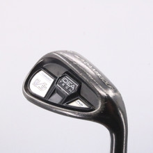 Adams Idea Tech V3 Forged P Pitching Wedge Graphite Regular Right-Handed 65569D