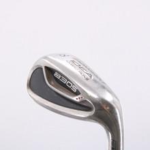 Adams IDEA a3OS Individual 8 Hybrid-Iron Grafalloy Graphite Senior Flex 65573D