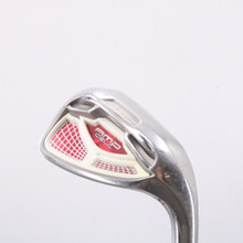 Cobra AMP Cell A U G Gap Wedge Dynalite 90 Regular Flex Right-Handed 65581D