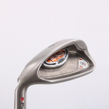 Ping G10 Individual 9 Iron Red Dot TFC 149I Graphite Ladies Left-Handed 65584D