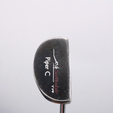 Ping Scottsdale TR Piper C Putter Black Dot 35 Inches Right-Handed 65384G