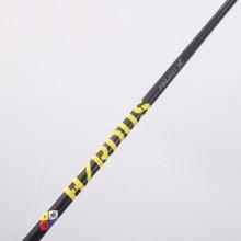 Hzrdus Yellow 6.5 X-Stiff Flex Driver Shaft Ping Adapter fits G30, G, G400 65669T