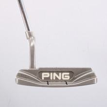 Ping Karsten Ally i Putter 35 Inches Steel Shaft Right-Handed 65713G