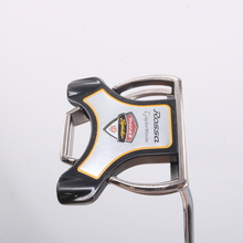 TaylorMade Rossa Monza Spider Putter 35 Inches Steel Right-Handed 65781A