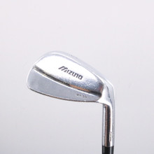 Mizuno MP-33 Pitching Wedge Dynamic Gold S300 Stiff Flex Right-Handed 65909D