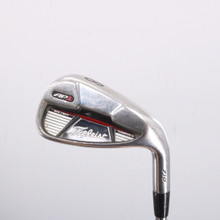 Titleist AP1 710 Individual 8 Iron Dynamic Gold Stiff Flex Right-Handed 65911D