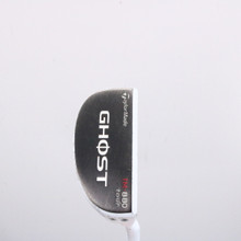 TaylorMade Ghost TM-880 Tour Putter 35 Inches Right-Handed 65764G