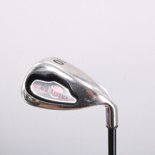 Callaway Big Bertha Individual 10 Iron RCH 75i Graphite Firm Stiff Flex 65923D