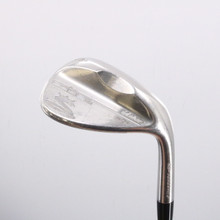 Cobra PUR Wedge 58 Degree 58.08 Dynamic Gold S200 Steel Stiff 65945D