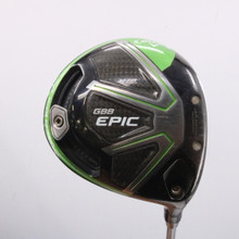 Callaway GBB Epic Driver 10.5 Degrees Even Flow Ladies Flex Right-Handed 65878A