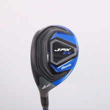 Mizuno JPX-EZ 4 Hybrid 22 Degrees Fujikura HY Regular Flex Left-Handed 66151A