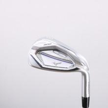 Mizuno JPX 900 Hot Metal Individual 8 Iron Recoil Graphite Stiff Flex 66243D
