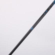 Aldila NV 2KXV Blue 60 Driver Shaft Regular Flex Universal Cobra Adapter 66370T