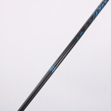 Aldila NV 2KXV Blue 60 Driver Shaft X-Stiff X Flex Universal Cobra Adapter 66371T