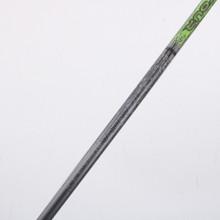 Aldila Tour Green 65 Driver Shaft X-Stiff X Flex w/Universal Cobra Adapter 66373T