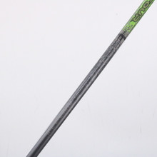 Aldila Tour Green 65 Driver Shaft X-Stiff X Flex w/Universal Cobra Adapter 66373T