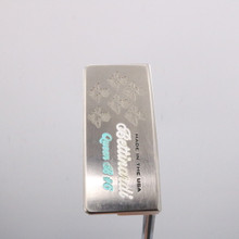 2019 Bettinardi Queen B #6 Putter 35 Inches Right-Handed 66390G