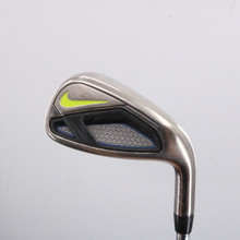 Nike Vapor Fly PW Pitching Wedge True Temper ZP 85 Steel Regular Flex 66305D