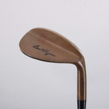 Ben Hogan Special-SI 56 Degree Sand Wedge Steel Shaft Right-Handed 66306D
