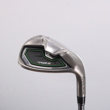 TaylorMade RocketBallz RBZ A U G Gap Wedge 50 Deg Graphite M Senior Flex 66313D