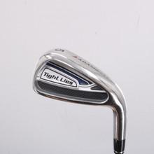 Adams Tight Lies Individual 5 Iron True Temper Steel Uniflex Right-Handed 66583D