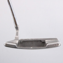 Ping KARSTEN MFG CORP Anser 4 Putter 35 Inches Right-Handed 66523A
