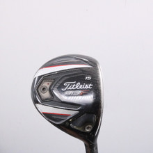 Titleist 913F Fairway Wood 15 Degrees Bassara Regular Flex Right-Handed 66530A