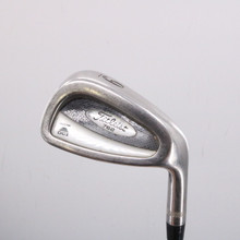 Titleist DCI 762 Individual 9 Iron PURE Shaft Stiff Right-Handed 66596D