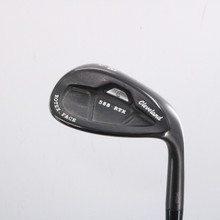 Cleveland 588 RTX CB Black Pearl Wedge 58 Degrees 58.12 Dynamic Gold 66656D