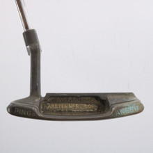 Ping KARSTEN MFG CORP Anser 35 Inches Putter Right-Handed 66578A