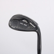 Cleveland 588 RTX CB Black Pearl Wedge 56.14 Dynamic Gold Right-Handed 66657D