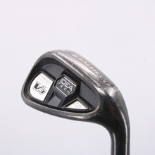 Adams Idea Tech V3 Forged Individual 9 Iron Graphite Regular Right-Handed 65570D