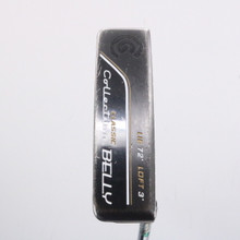 Cleveland Classic Collection Belly Putter 39 Inches Right-Handed 66820G