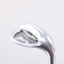 PING Tour-S Wedge Red Dot 58 Degrees 58.10 Graphite ULT 200 Ladies Flex 66888A