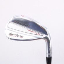 Ben Hogan Equalizer Forged Wedge 50 Degrees Recoil ES F2 Senior Flex 66927A