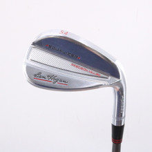 Ben Hogan Equalizer Forged Wedge 54 Degrees Recoil ES F2 Senior Flex 66928A