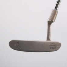 Ping B60 Putter Black Dot 34 Inches Steel Right-Handed 67053G